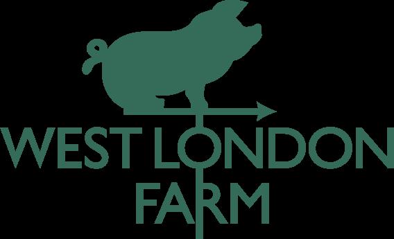West London Farm